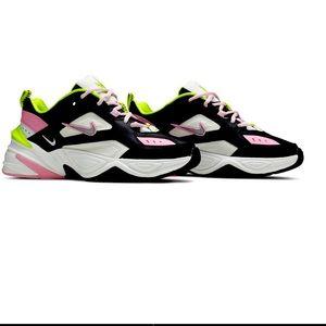 Women's Nike M2K Tekno